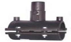 Терморезисторные фасонные изделия