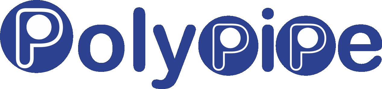polypipe.net.ua